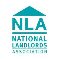 National Landlord Association_logo