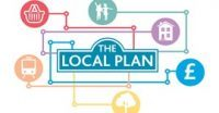 Thanet Local Plan – Inspectors' Report published