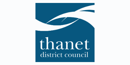Thanet District Council - Thanet