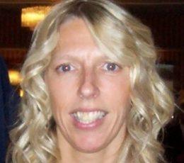 Photo of Cheryl Potts