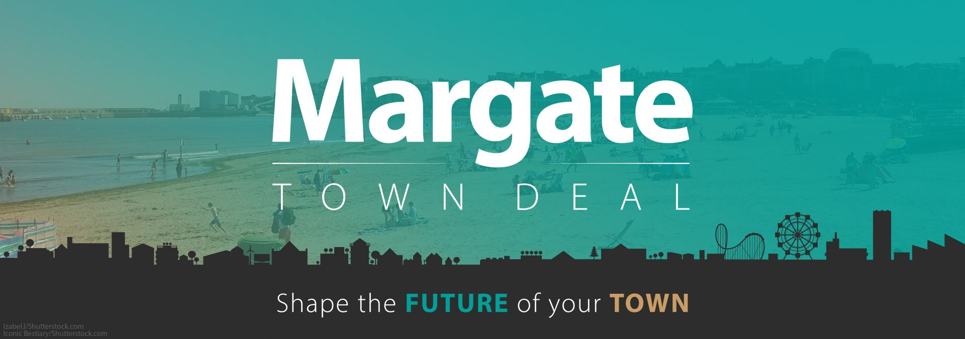 Margate Town Deal