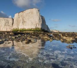 Image of Botany Bay